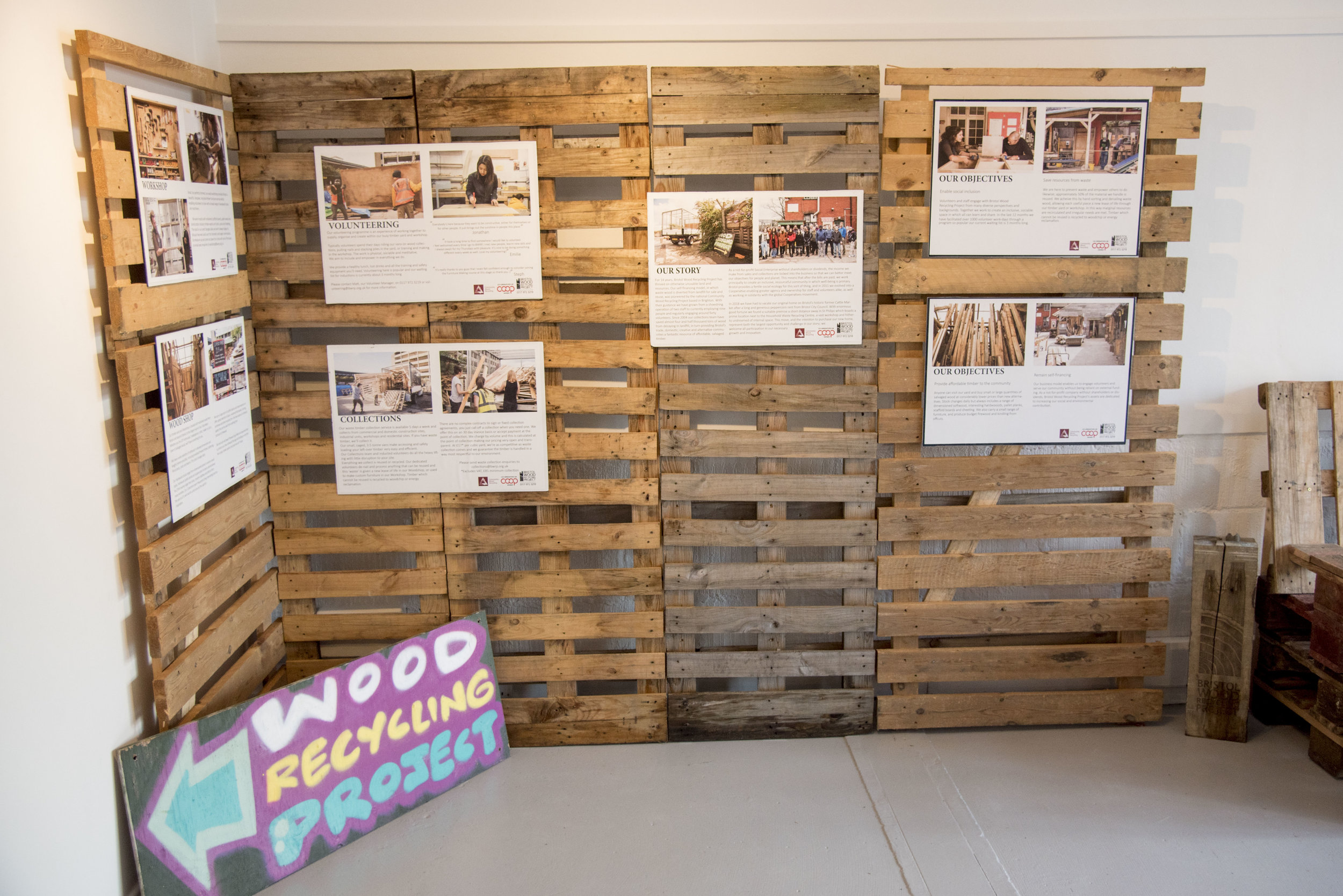 Somerset Wood Project at Coexist.jpg
