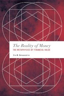 reality of money.jpg