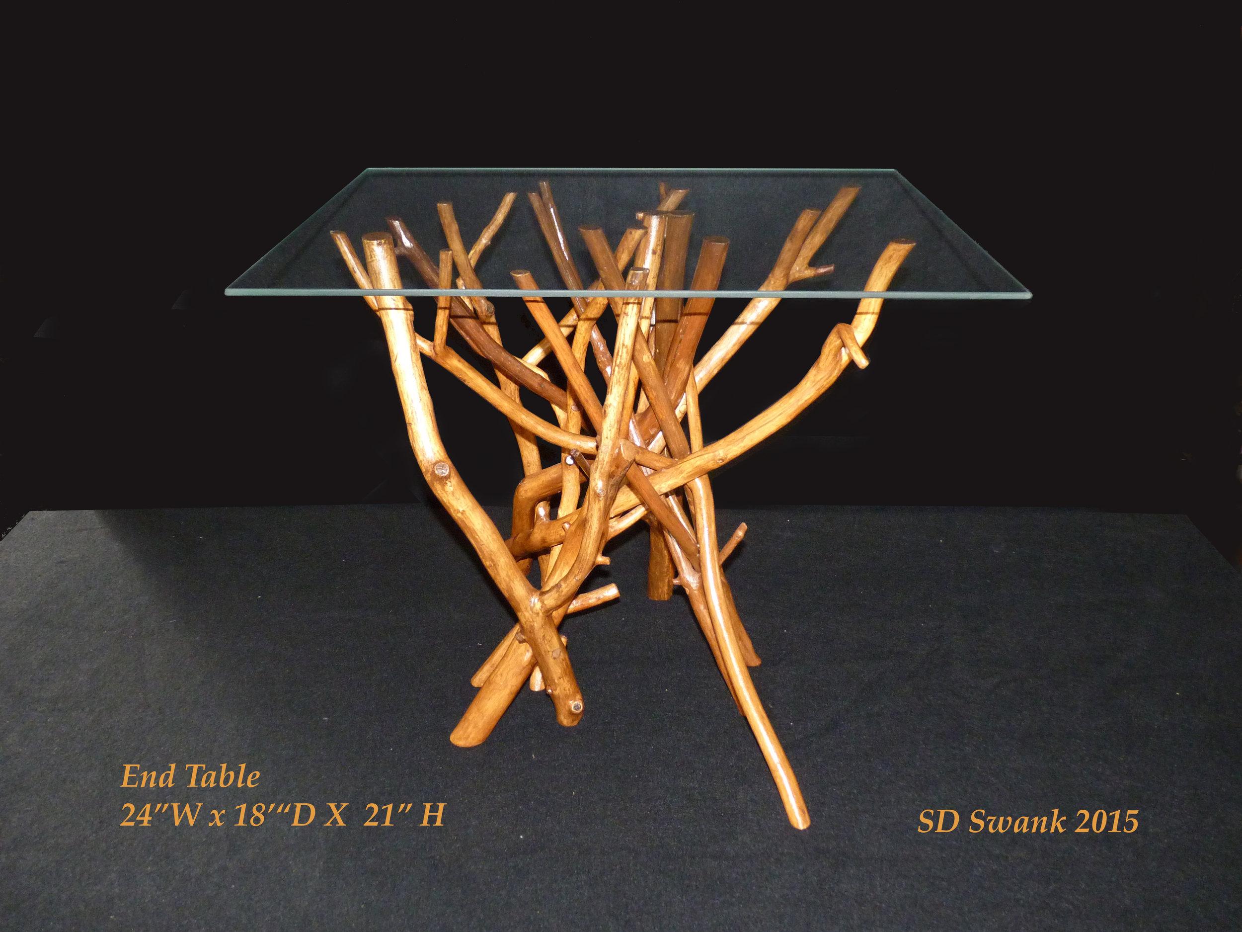 End Table copy.jpg