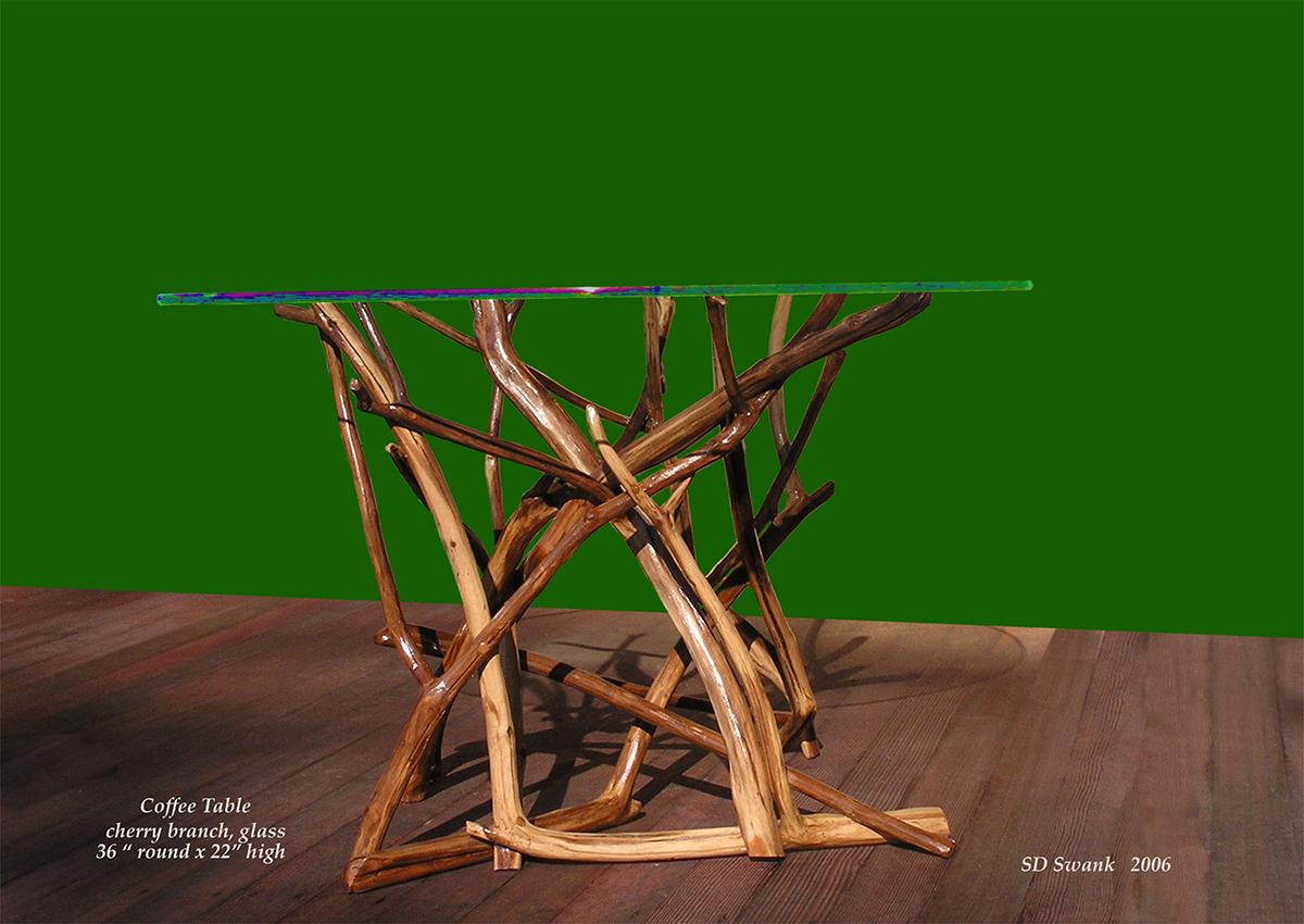 Coffee Table 3x4 web copy.jpg