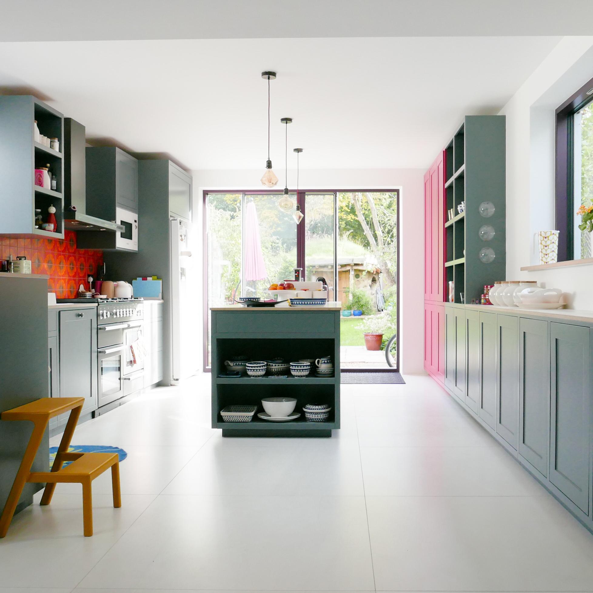 SW038_kitchen interior.jpg