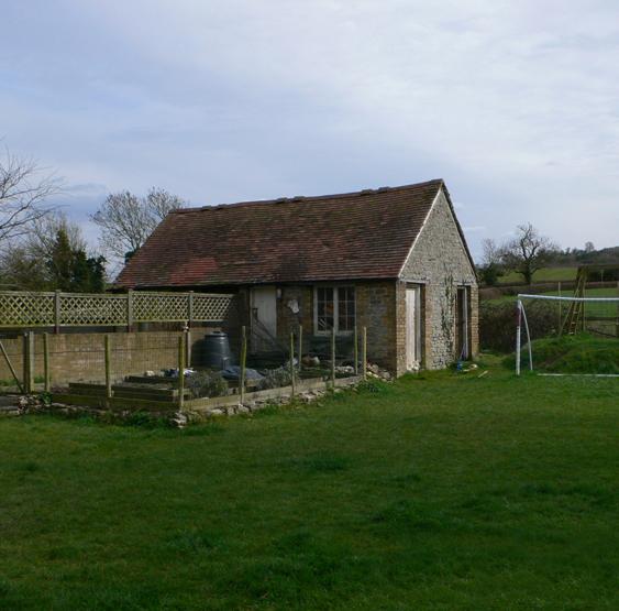 Barn Retreat_existing wash house.jpg