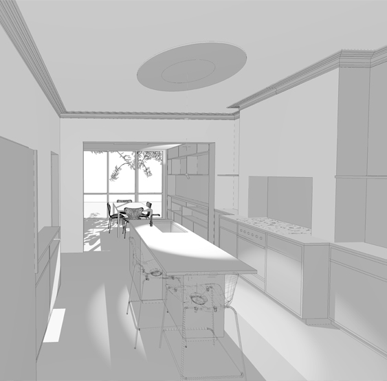 SW071_Halford Rd_proposed interior_1.jpg