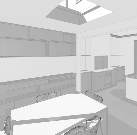 SW071_Halford Rd_proposed interior_2.jpg
