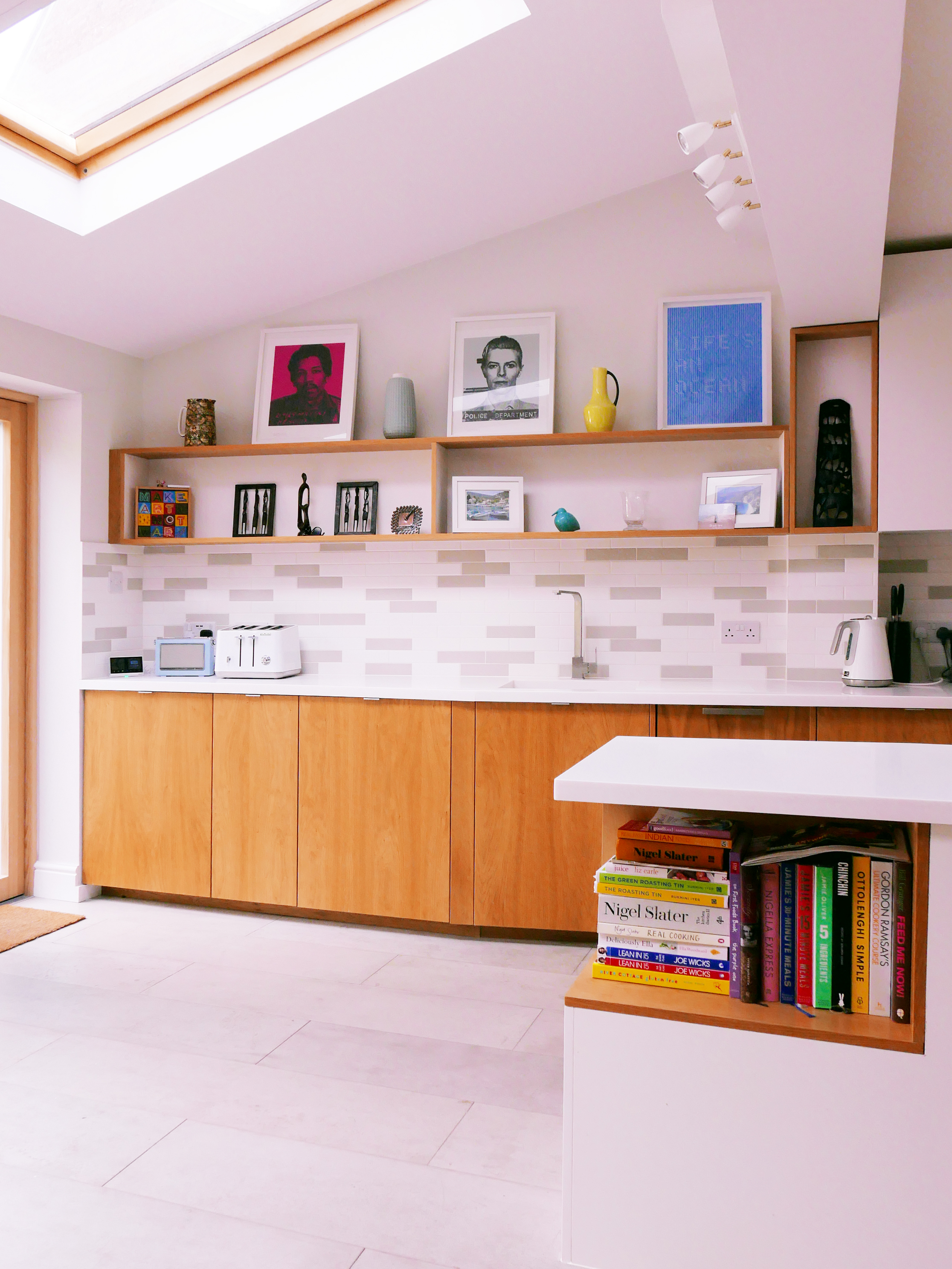SW082_kitchen 1.jpg