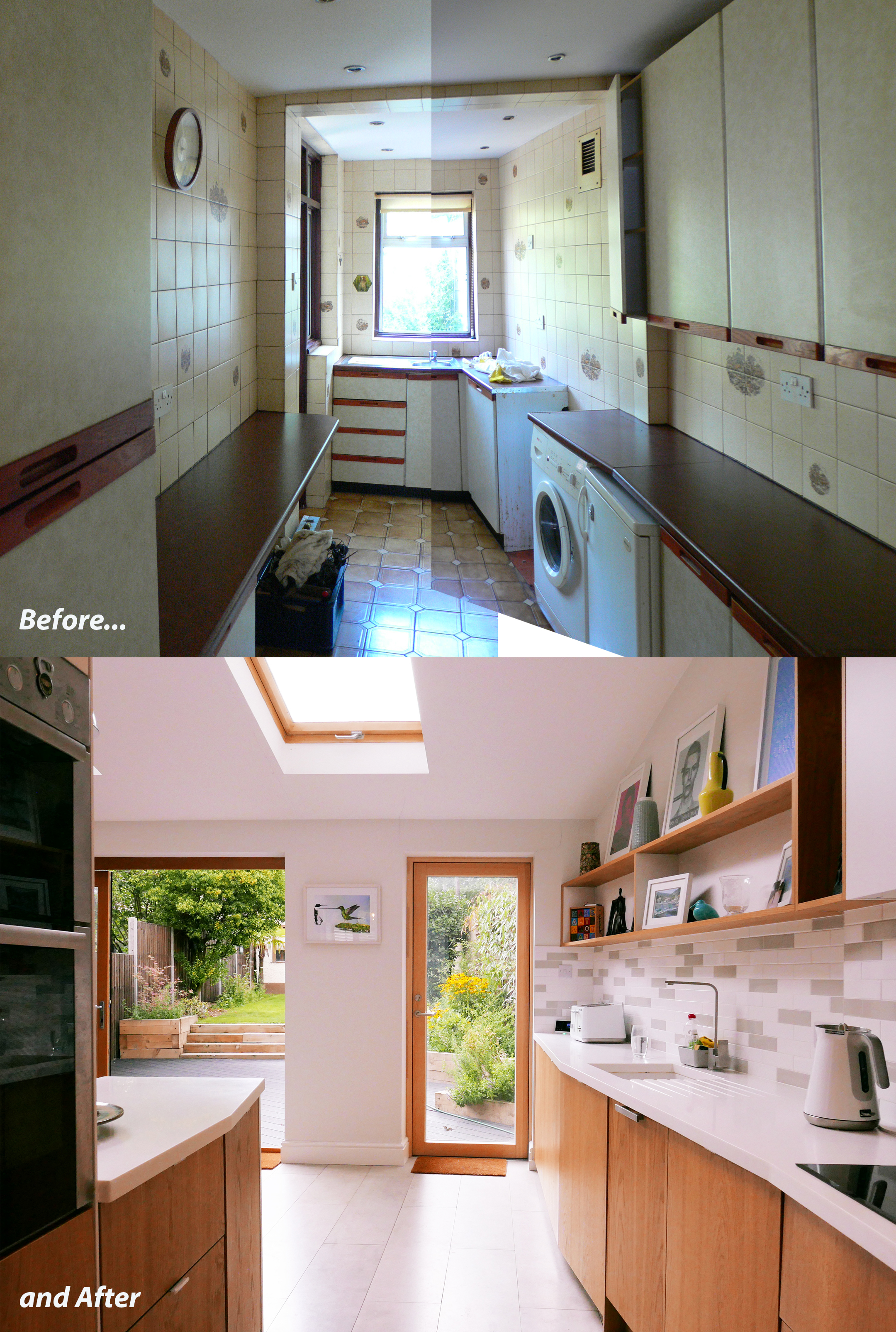 SW082_before and after 3.jpg