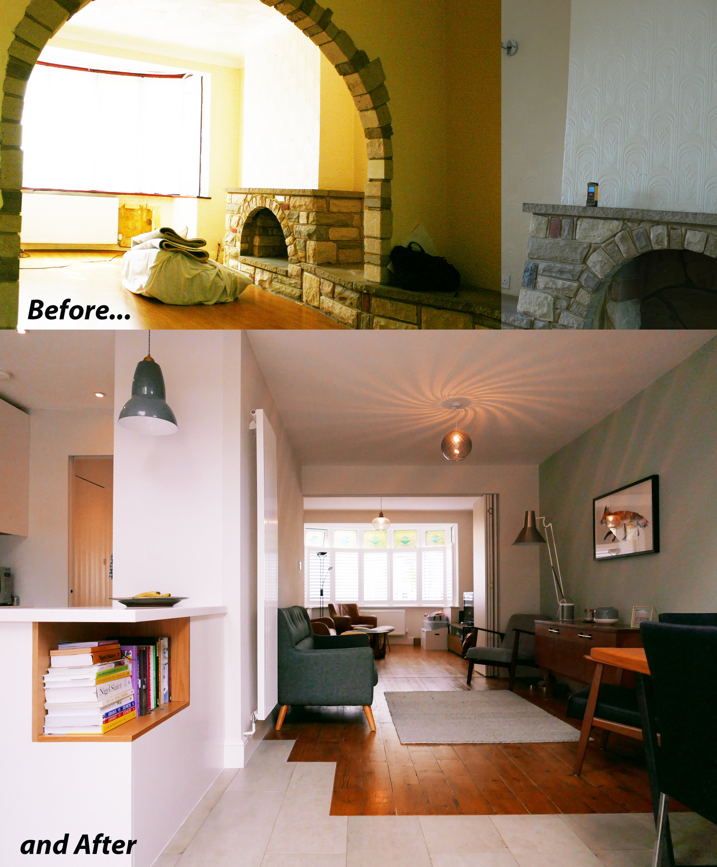 SW082_before and after 1.jpg