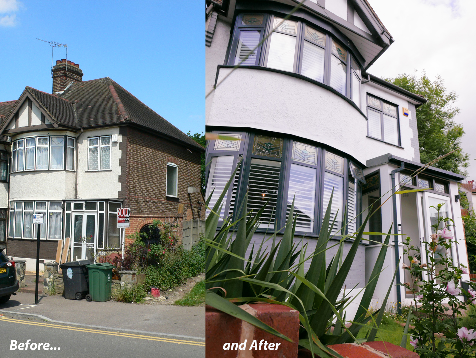 SW082_before and after 2.jpg