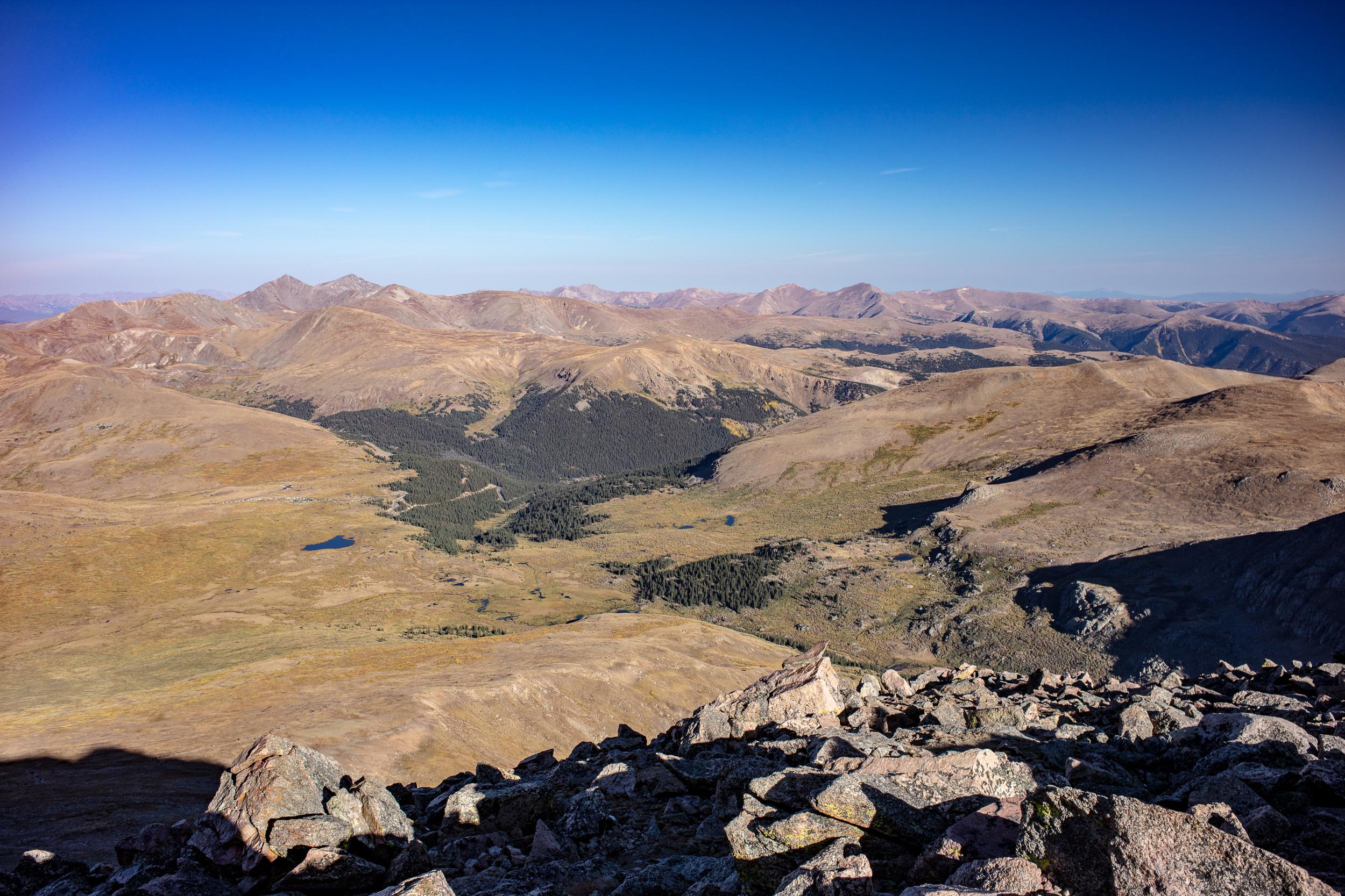 2018-09-08 Mt Bierstadt-0612.jpg