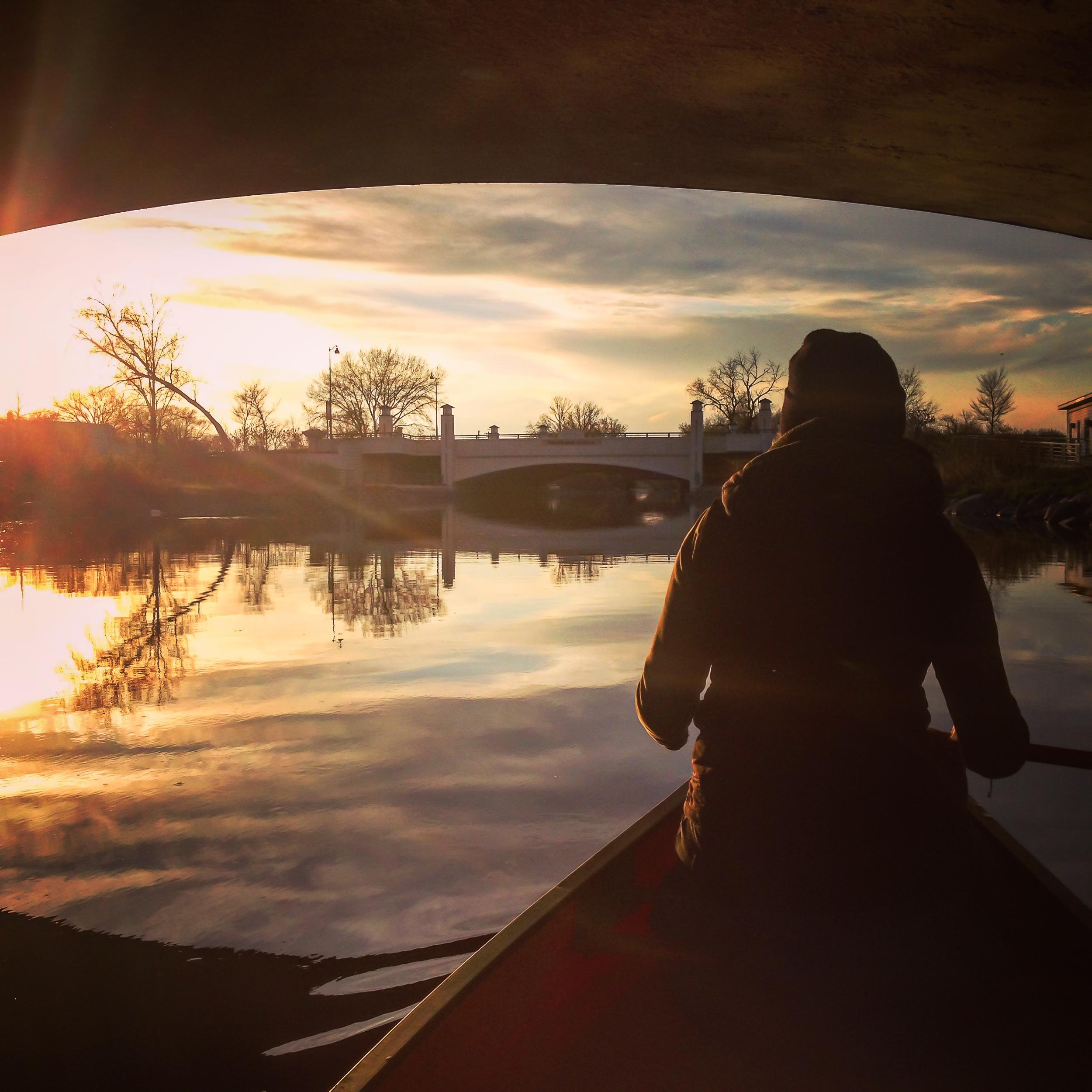 Blog 2016-04 New Canoe-4661.jpg