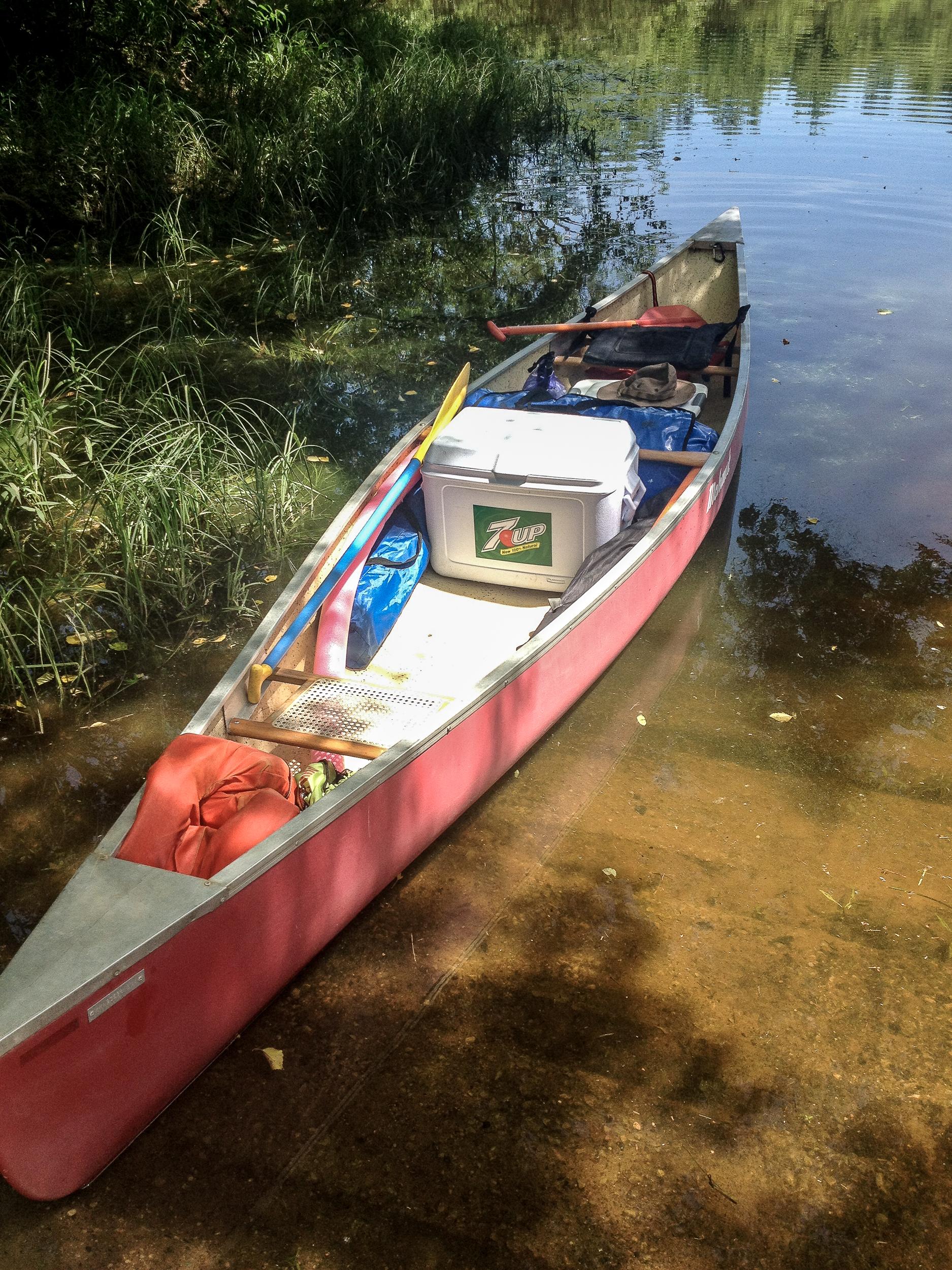 Blog 2016-06 Canoe Trip-4926.jpg