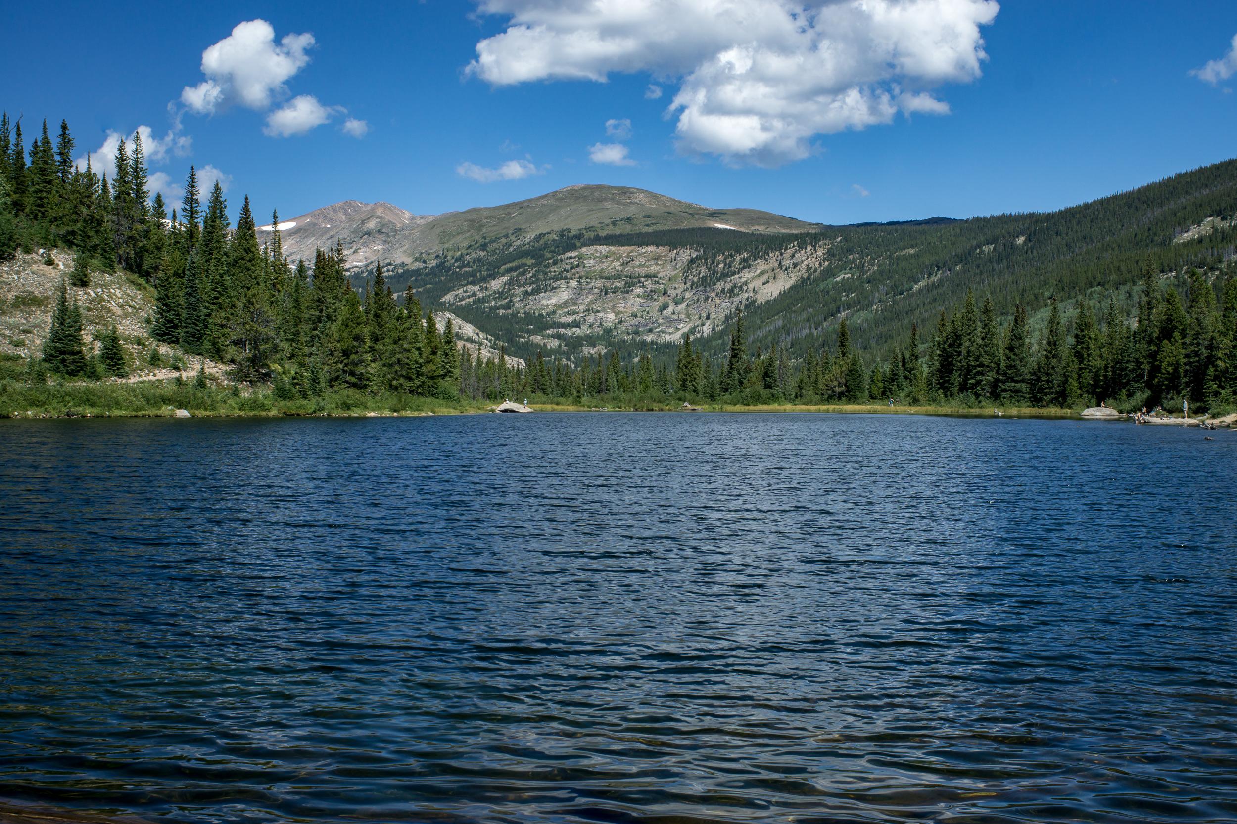 Blog 2017-09-06 Lost Lake-09353.jpg