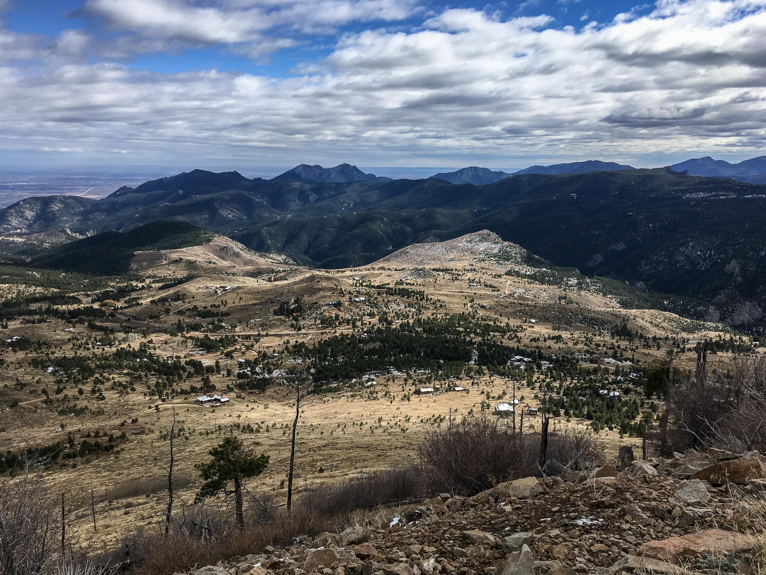 Blog 2017-10 Sugarloaf Mt-1147.jpg