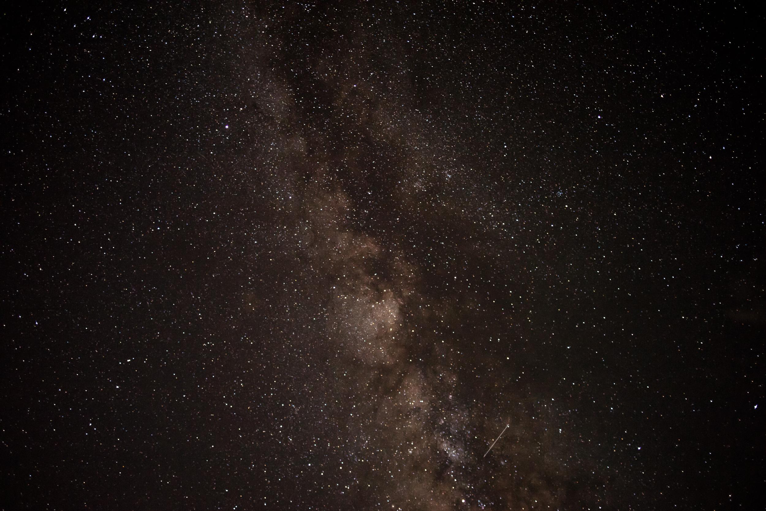 Blog Crater Lakes-0460.jpg