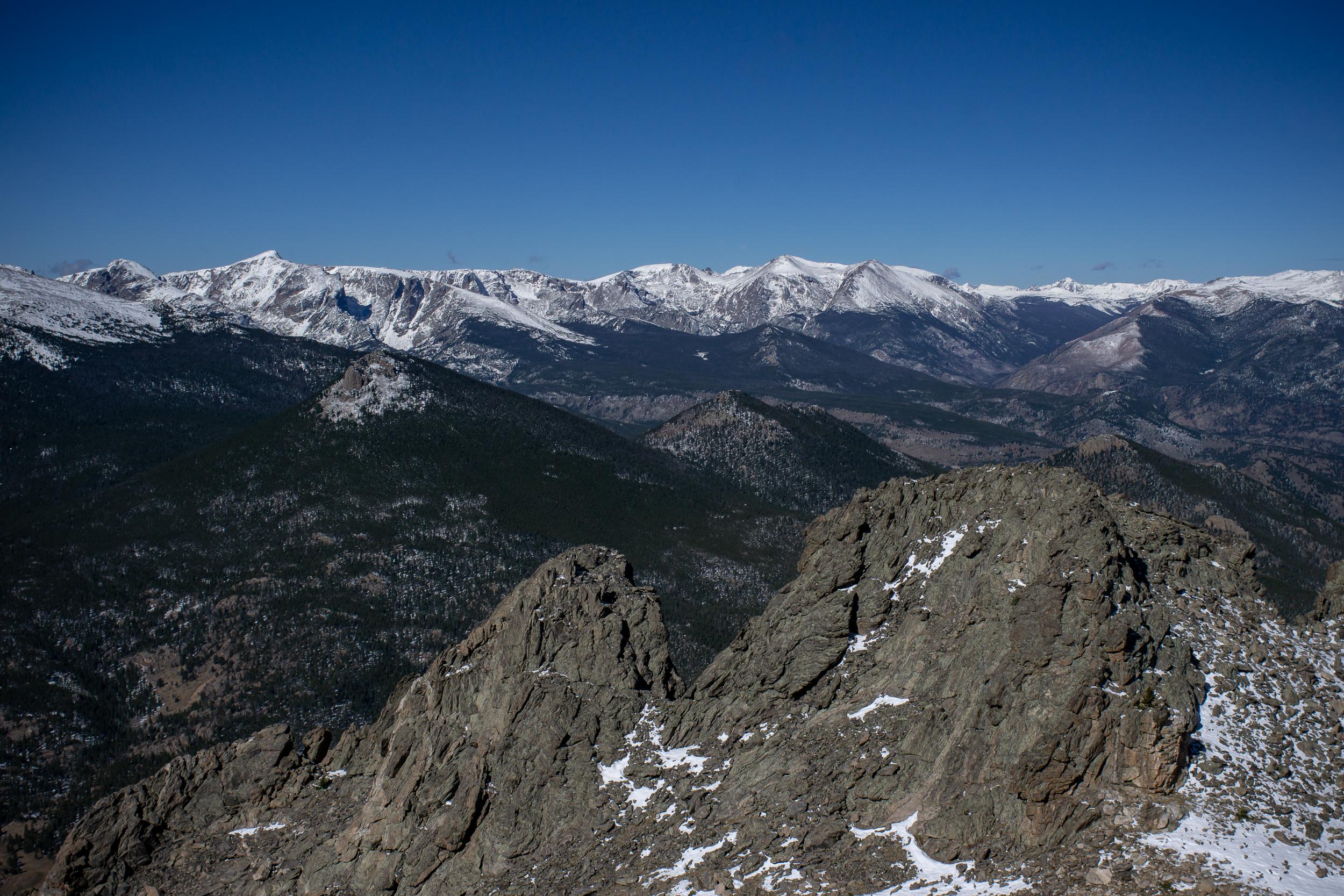 Twin Sisters Peak-01268.jpg