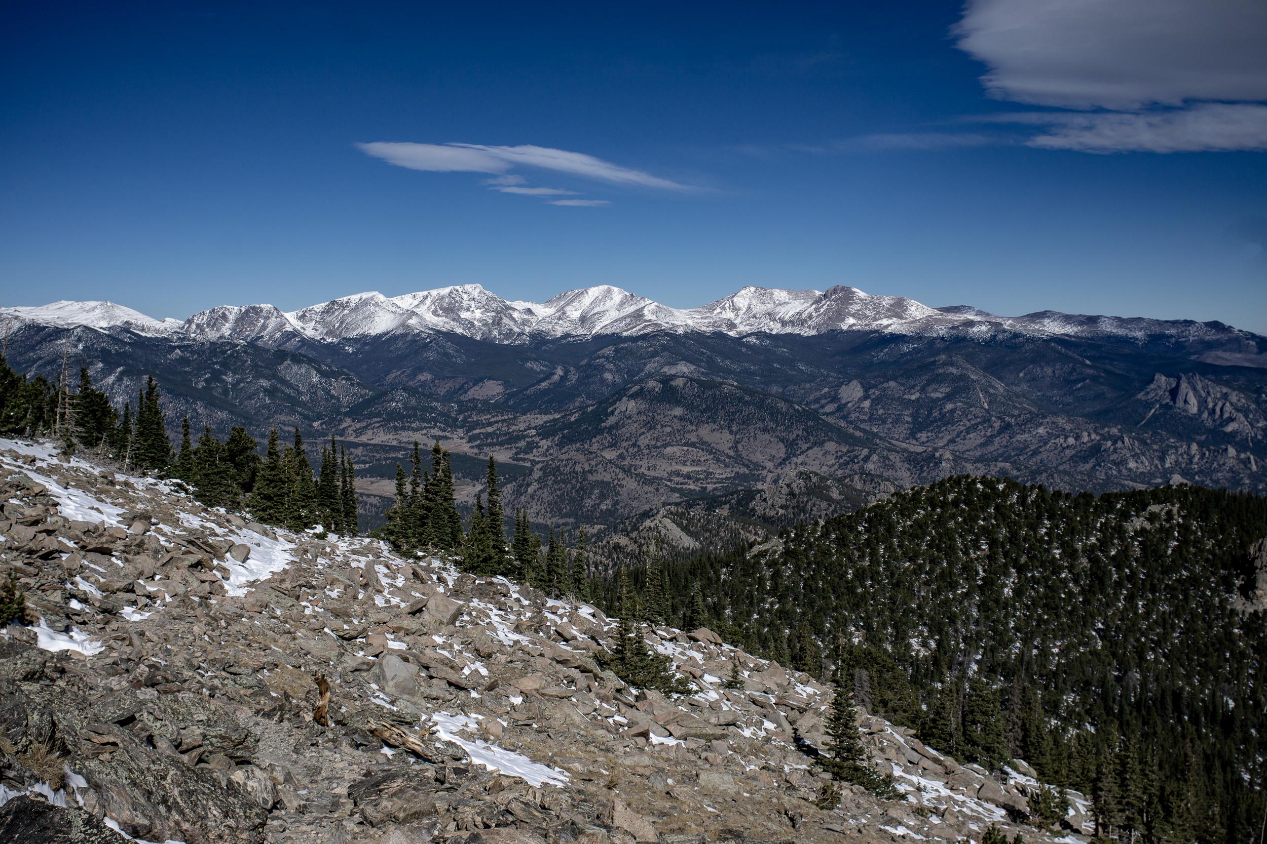Twin Sisters Peak-01260.jpg
