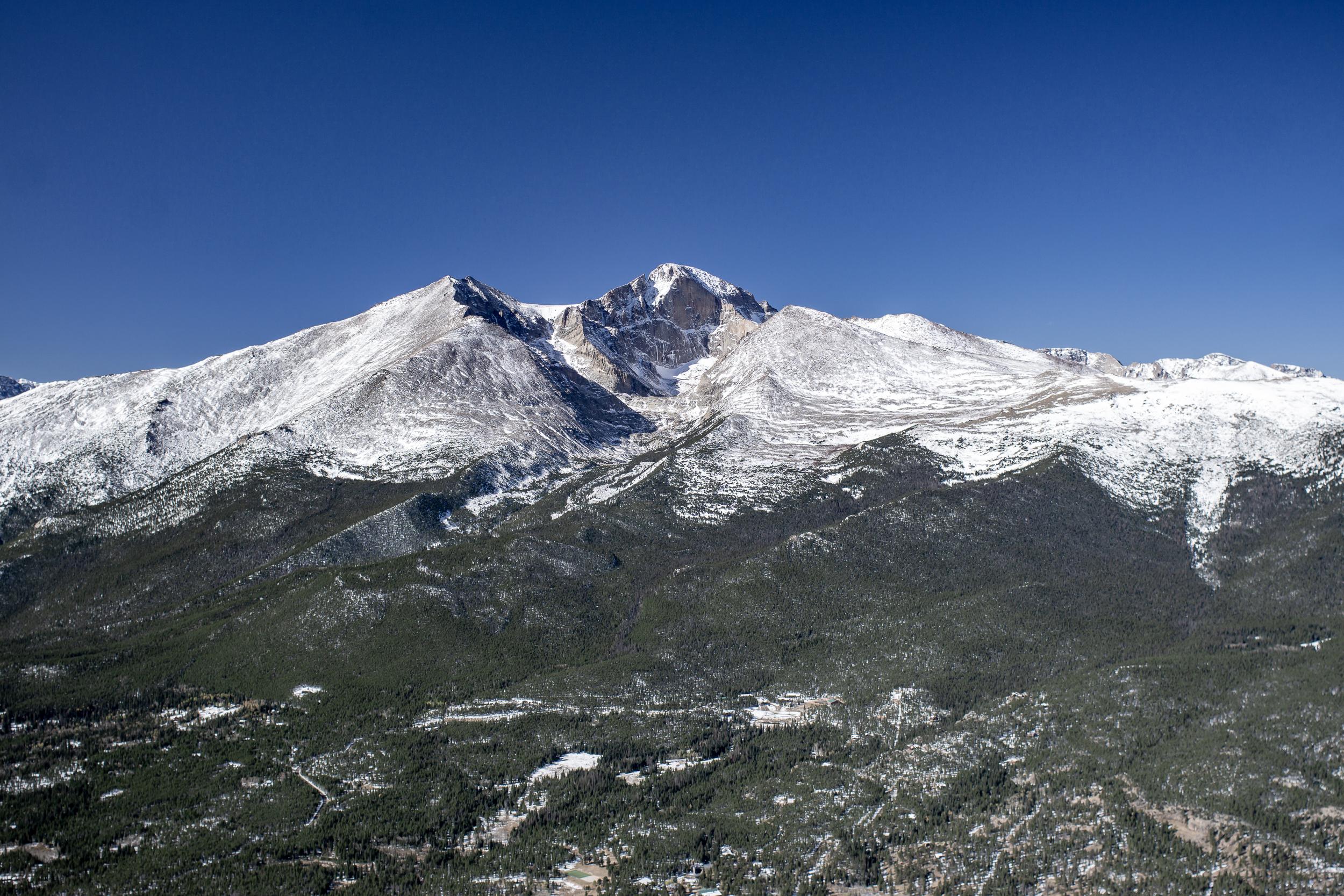 Twin Sisters Peak-01264.jpg