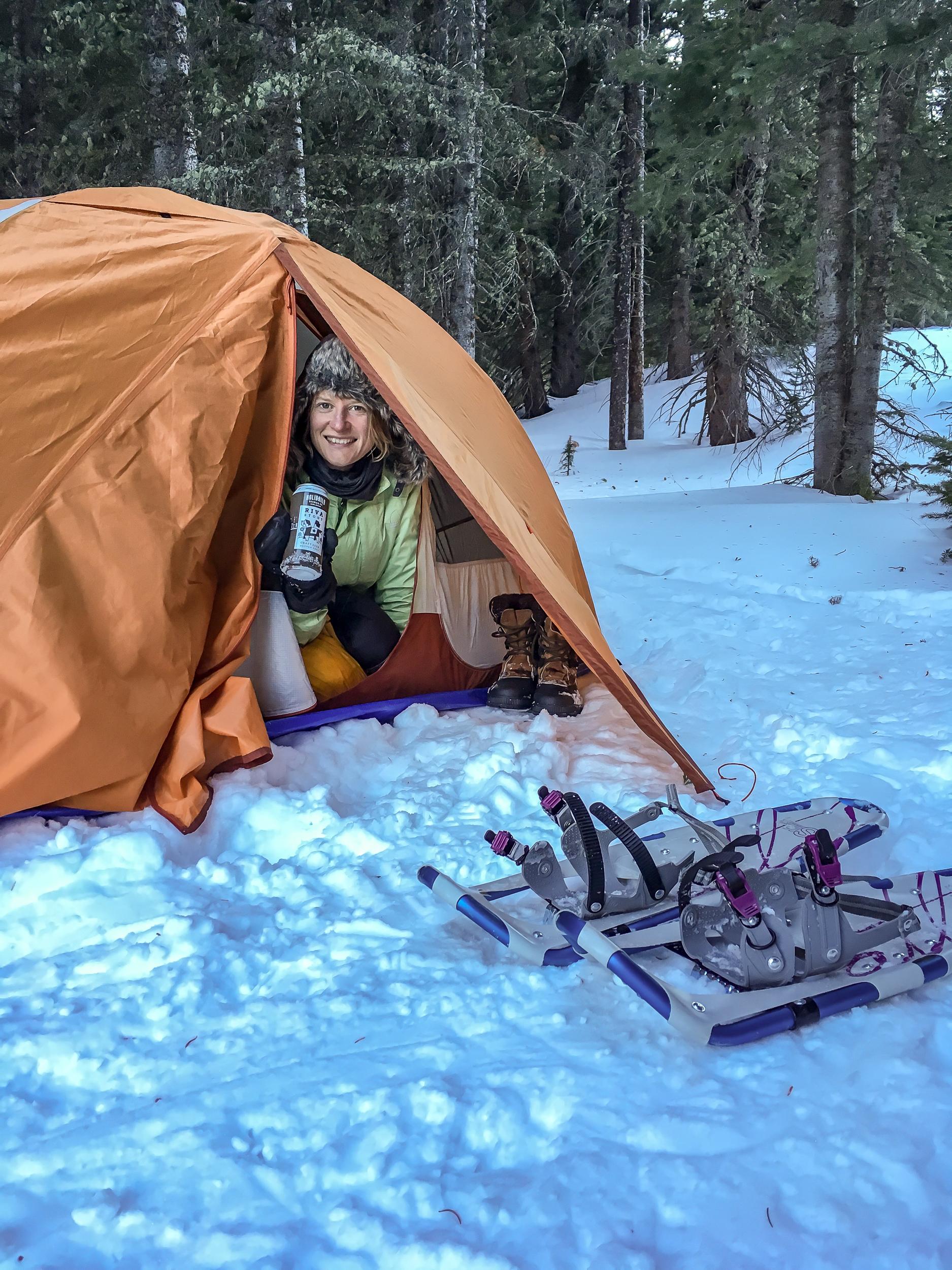 Winter Camping-3709.jpg