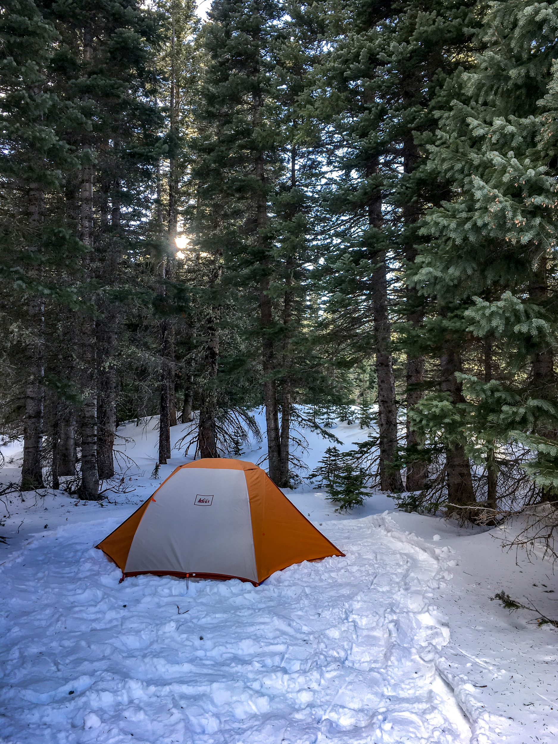 Winter Camping-3693.jpg