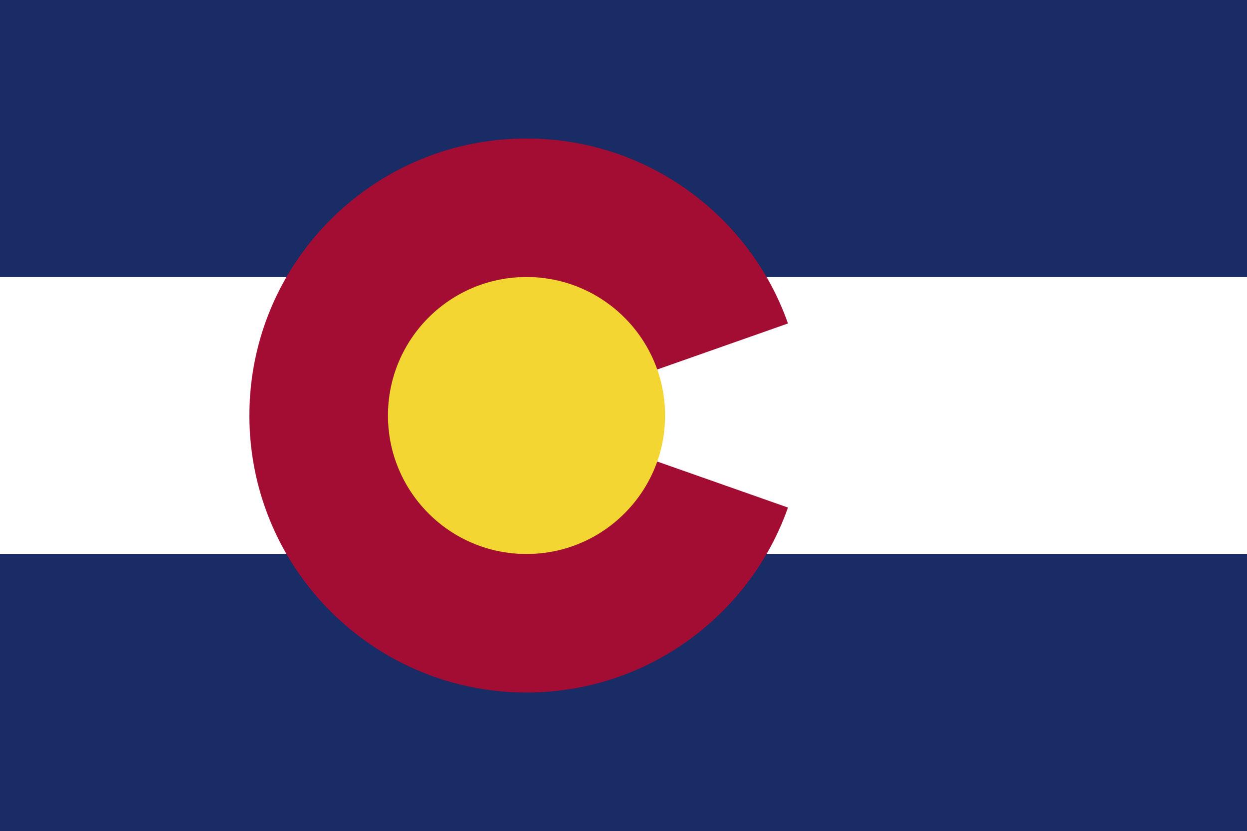 CO flag.jpg