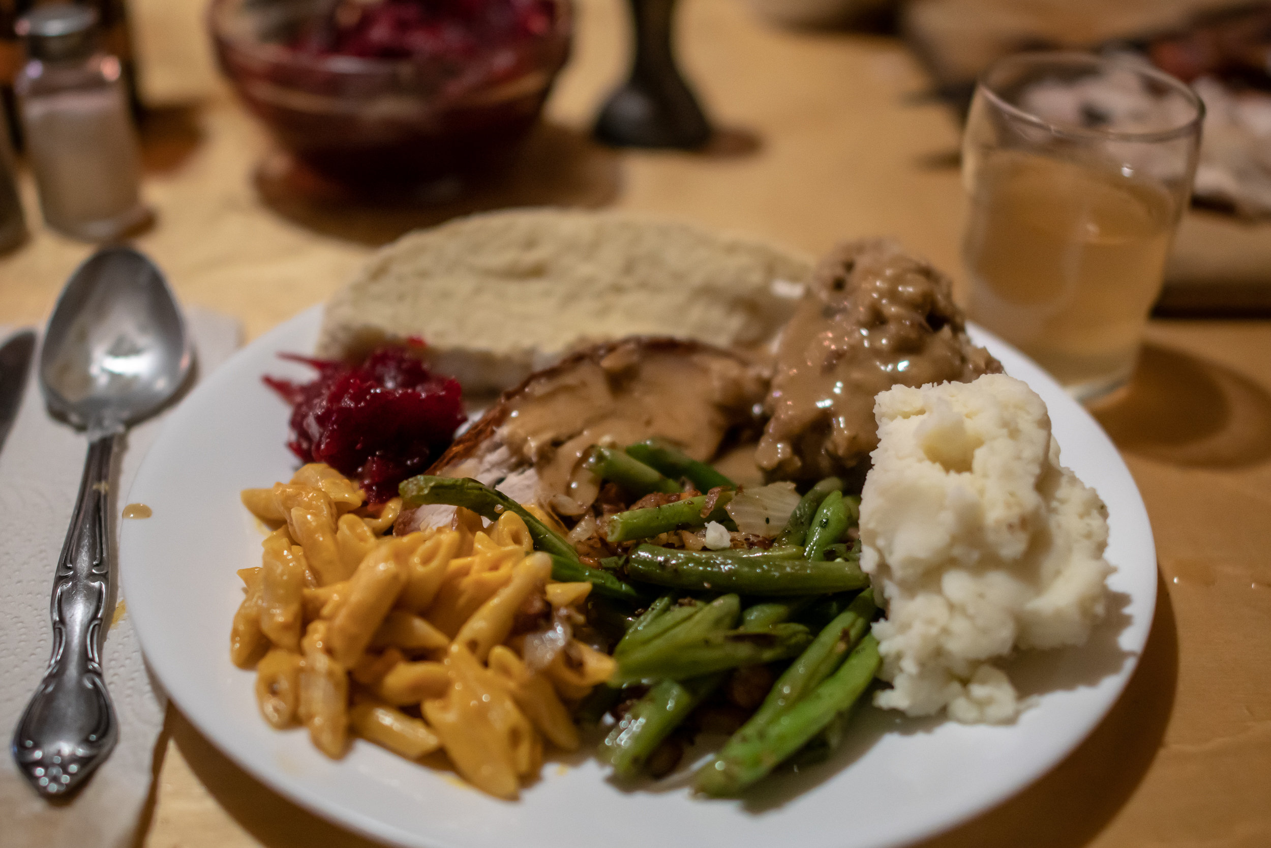 2018-11 Thanksgiving Hut-03659.jpg