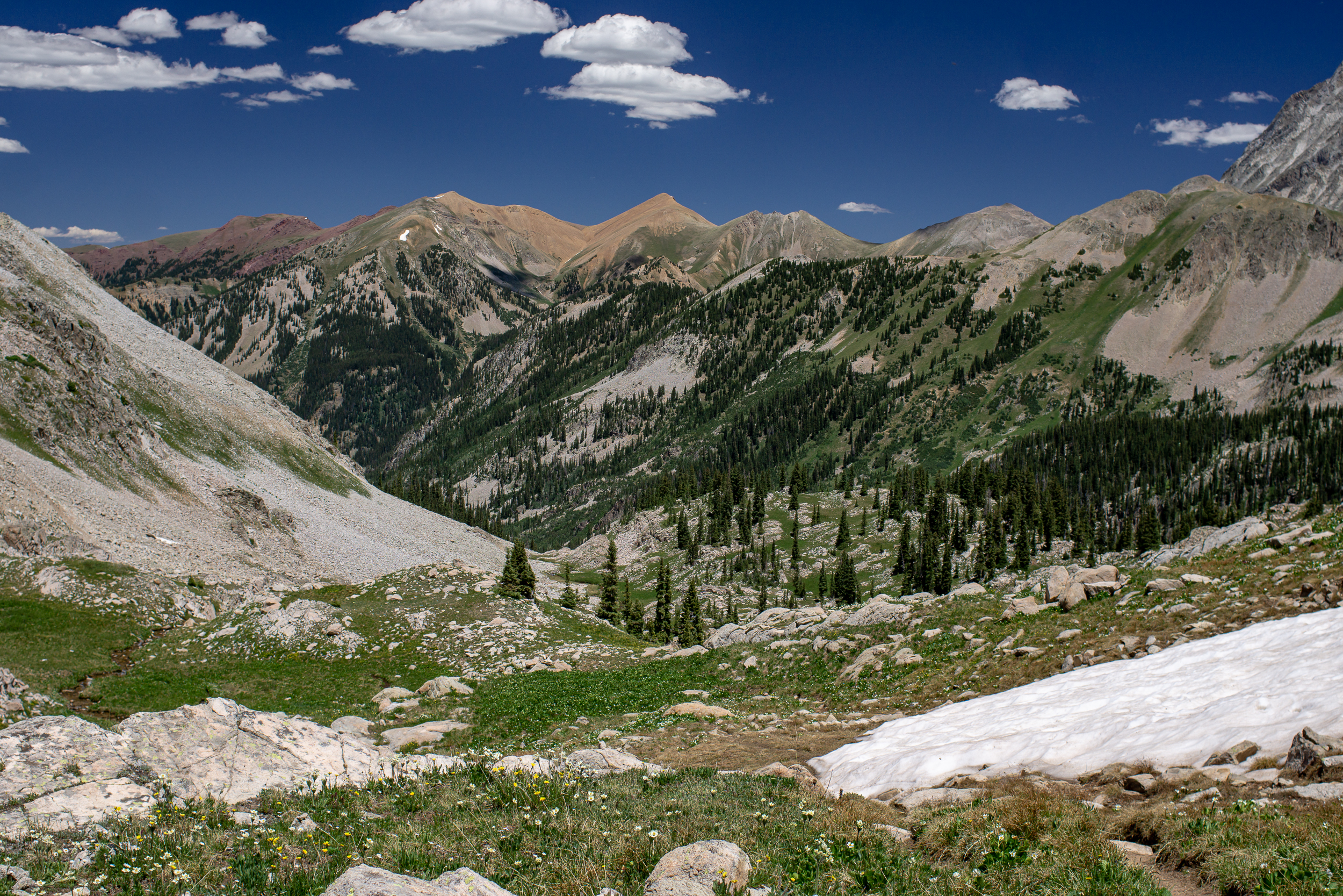 capitolcreekcircuit-00816.jpg