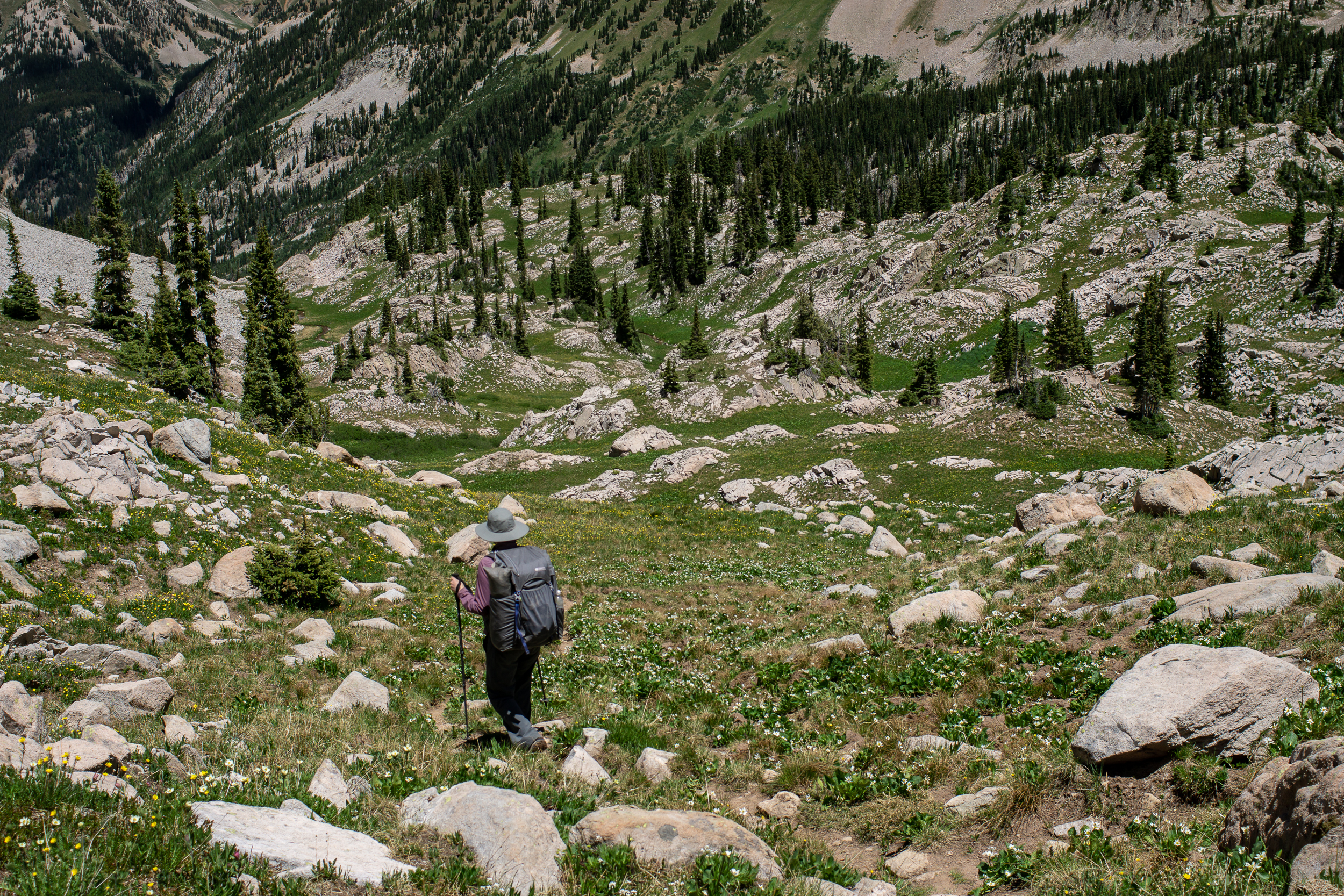 capitolcreekcircuit-00817.jpg