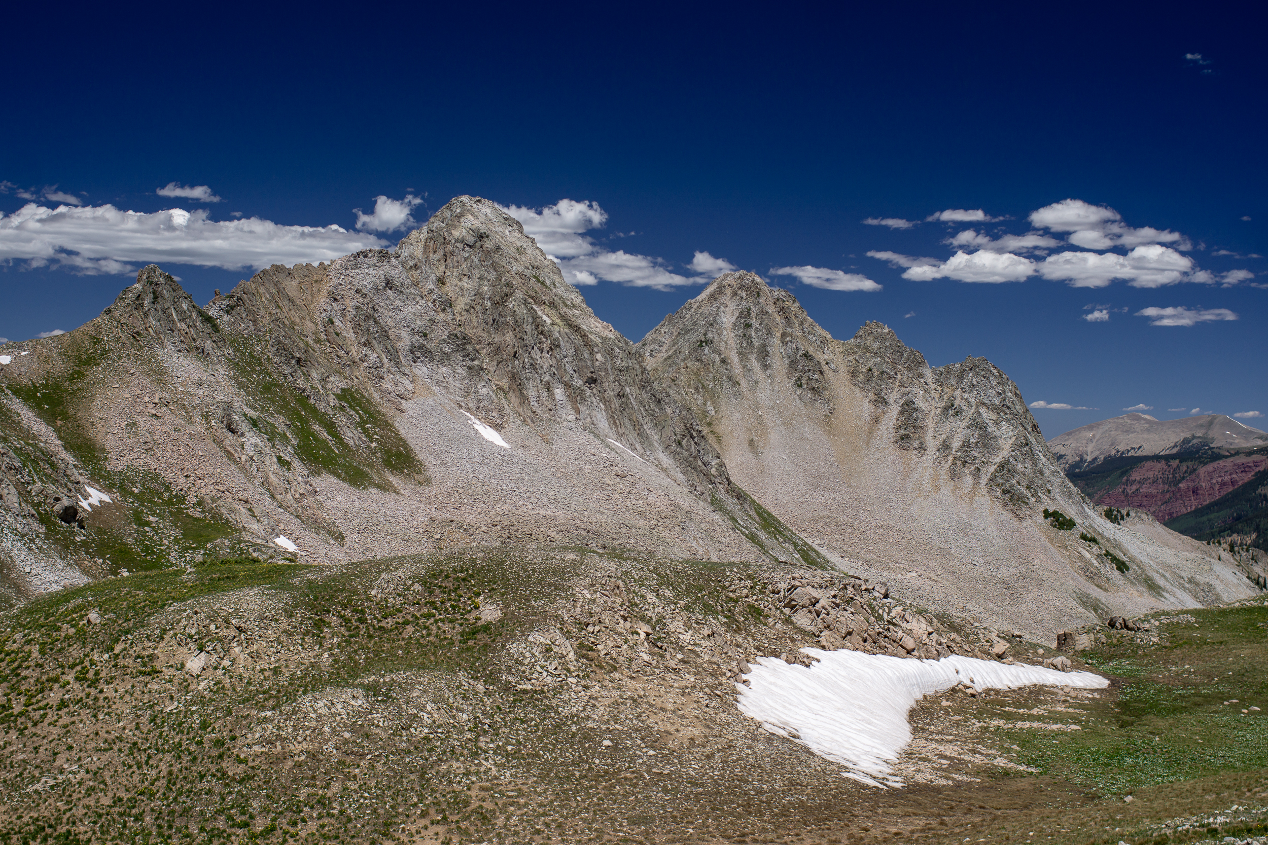 capitolcreekcircuit-00804.jpg