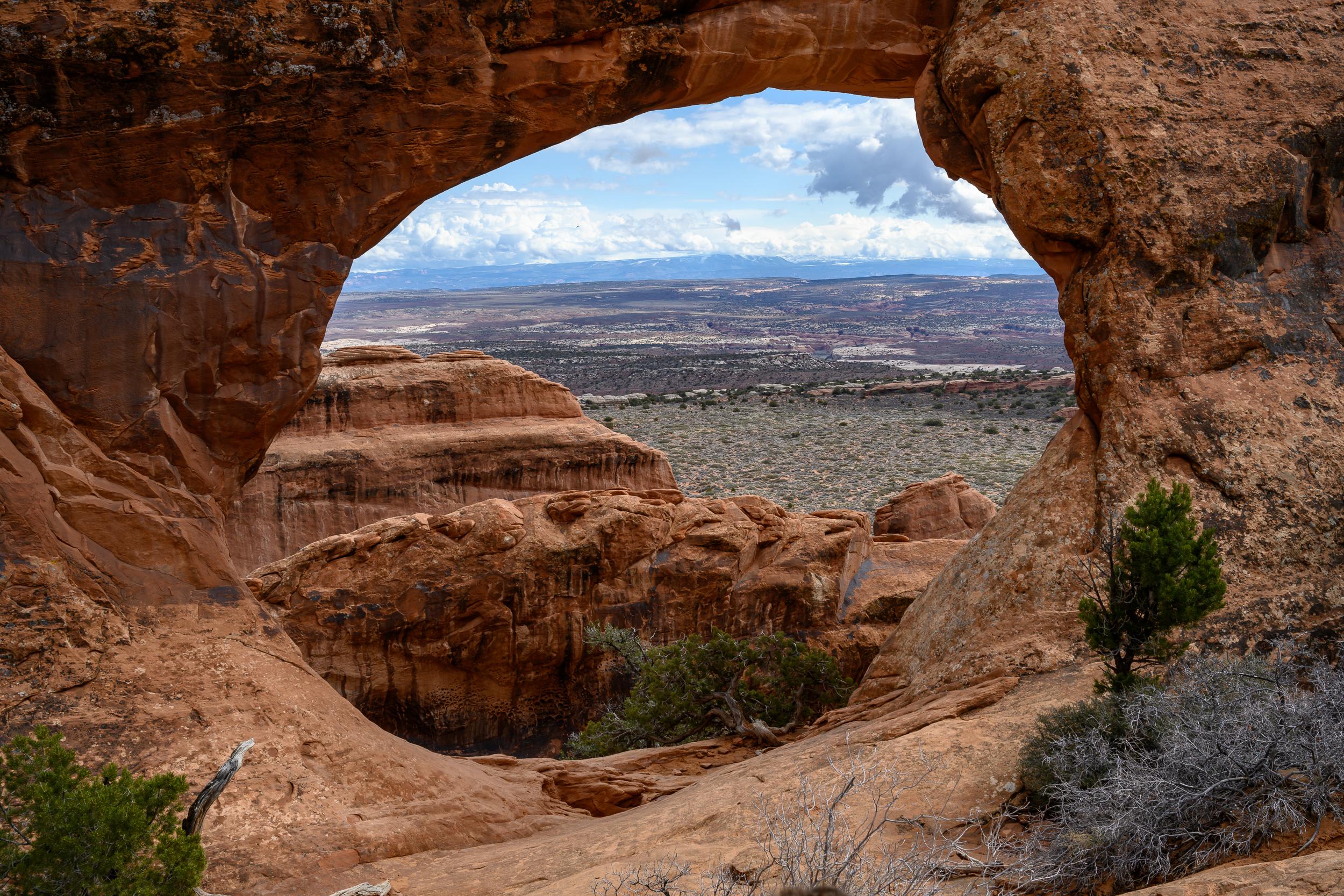 Moab-0219.jpg