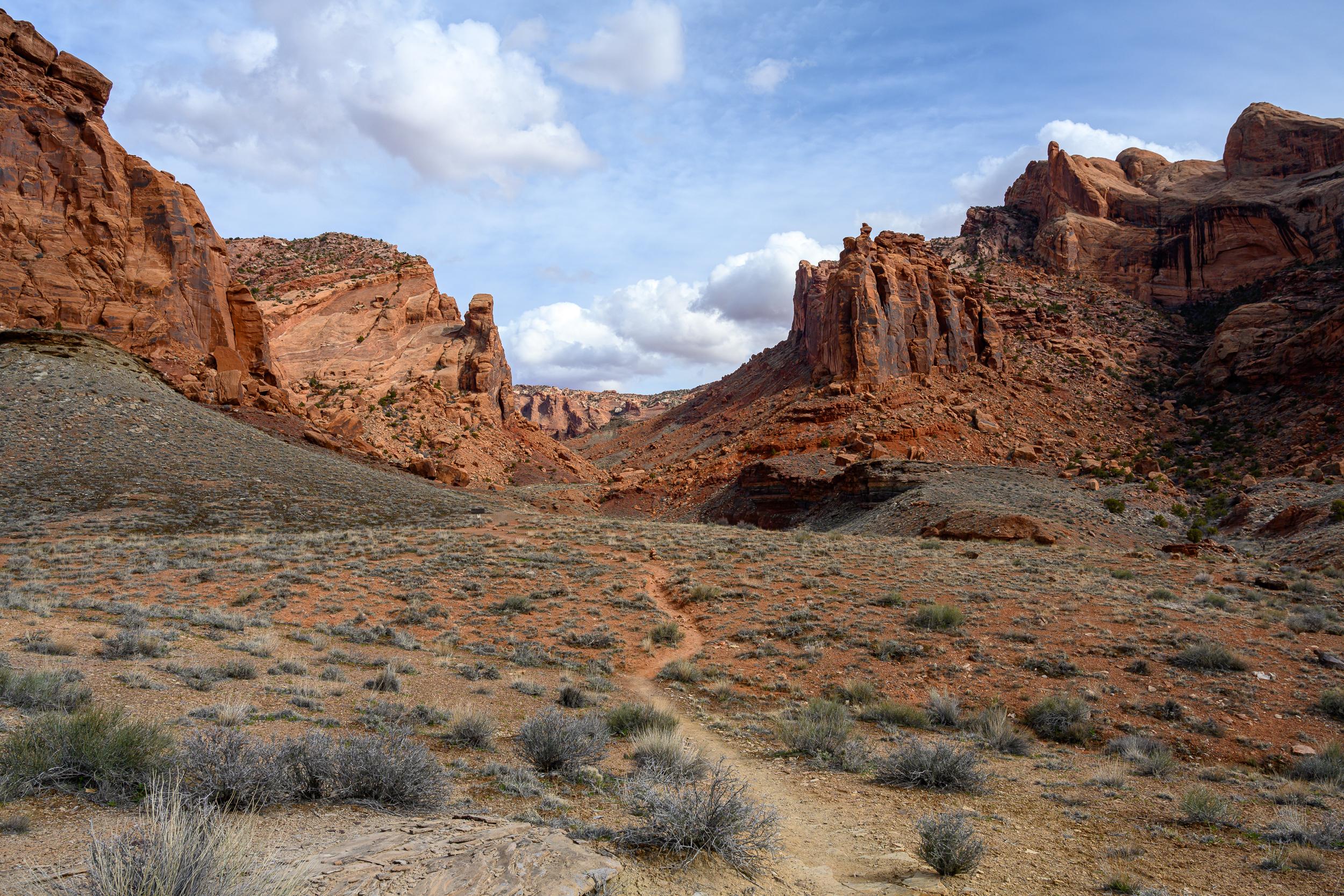 Moab-0137.jpg