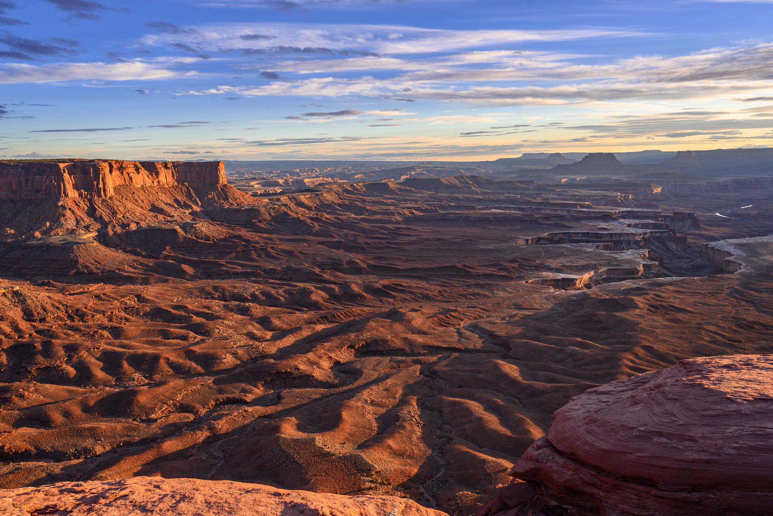 Moab-0181.jpg