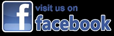 visit-us-facebook.png