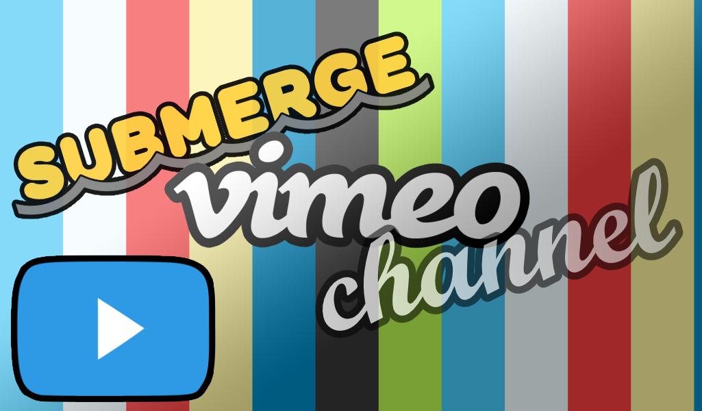 submerge vimeo channel.jpg