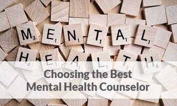 Choosing-the-Best-Mental-Health-Counselor-Tampa-Brandon.jpg