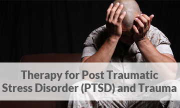 Therapy-for-Post-Traumatic-Stress-Disorder-PTSD-Trauma-Tampa-Brandon.jpg