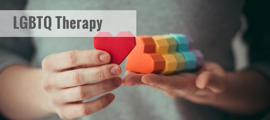 Therapy-for-LGBTQ-Issues-Gender-Identity-and-Sexual-Orientation.jpg