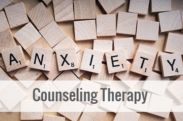 Anxiety-Counseling-Therapy-.jpg