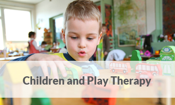 Children-and-Play-Therapy-Tampa-Brandon-Fl.jpg