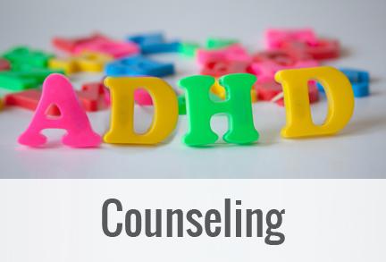 ADHD-Therapy.jpg