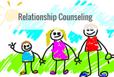 Relationship-Counseling.jpg
