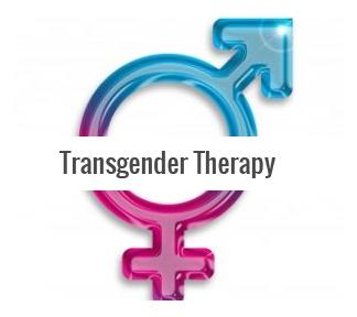 Transgender Therapy.jpg