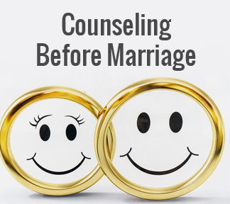 Counseling Before Marriage.jpg