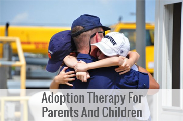 Adoption Therapy For Parents And Children.jpg