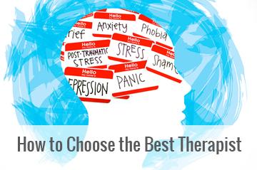 Best Therapist In Brandon, Fl.jpg