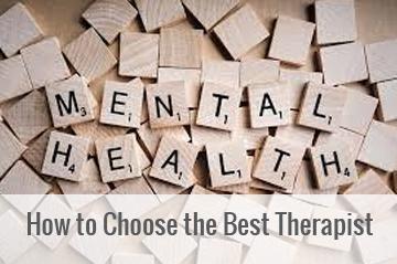 Best Therapist In Tampa, Fl.jpg