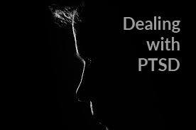 PTSD (Posttraumatic Stress Disorder) Therapy Counseling in the Tampa Area.jpg