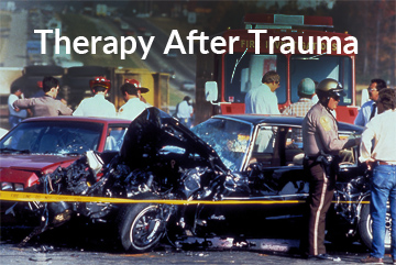 Trauma Therapy Counseling in the Tampa Area.jpg