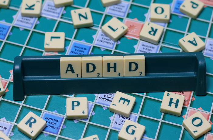 ADHD Therapy pic.jpg