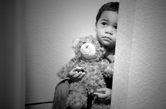 What to do (or not to do) if a child tells you they are being abused.jpg