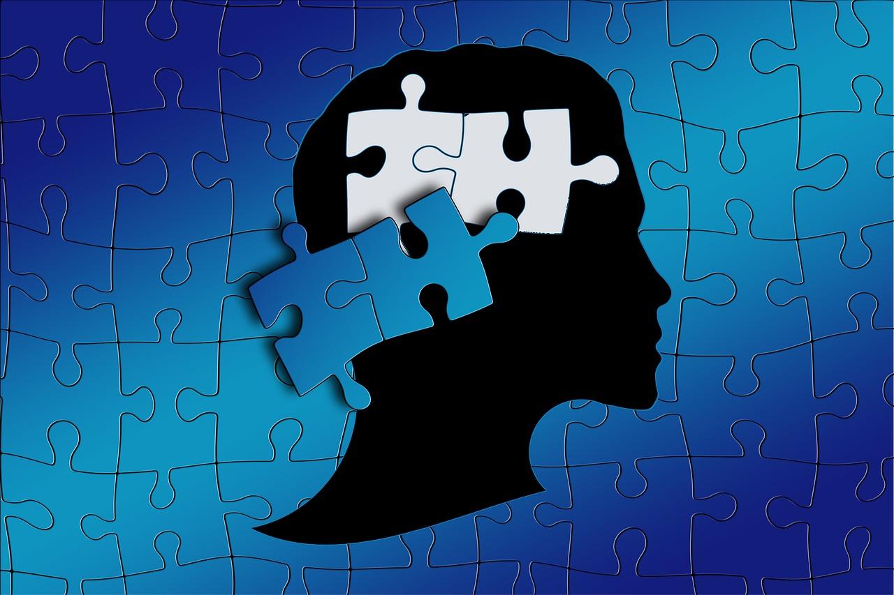Best Autism therapist tampa fl.jpg
